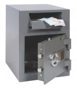 SSD-45/E