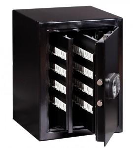 Schlüsselschrank GTZ_490