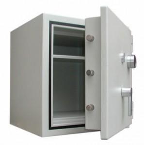 SG2-VS-Grösse 0 - Ausführung A