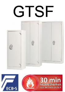 Aktenschrank GTSF - LFS 30 P