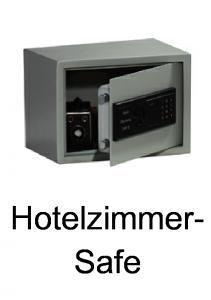 Hotelsafe