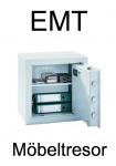 Möbeltresor EMT - Grad 1
