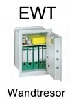 Wandtresor EWT - Grad 1