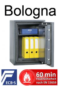 Wertschrank Bologna-LFS 60 P