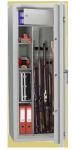 Waffenschrank Ranger-1, Widerstandsgrad 1, EN 1143-1