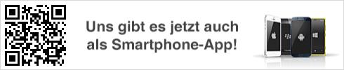 Tresorbau-Gumbel Martphone-App