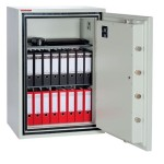 Wertschutzschrank PLATIN-PRO Grad 3 und LFS 30 P