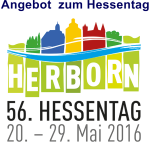 Angebot zum Hessentag_Herborn_logo