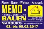 logo_memo-bauen2017-300