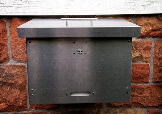 Paketbox anytime-box