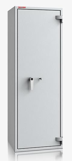 waffenschrank wf5570 0 grad 1 nach en 1143 1 tresorbau g mbeltresorbau g mbel. Black Bedroom Furniture Sets. Home Design Ideas
