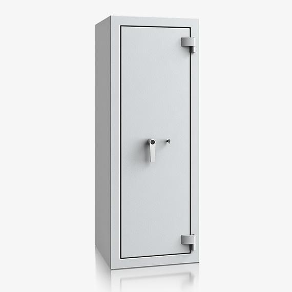 waffenschrank wf5550 9 widerstandsgrad n 0 tresorbau g mbeltresorbau g mbel. Black Bedroom Furniture Sets. Home Design Ideas
