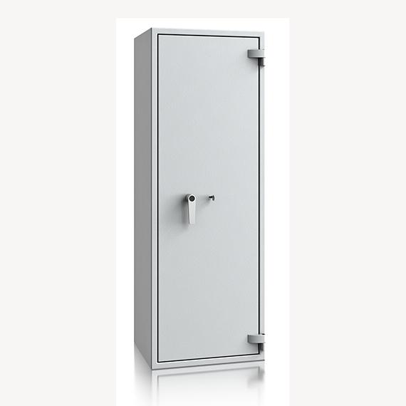 waffenschrank wf5565 0 widerstandsgrad n 0 tresorbau g mbeltresorbau g mbel. Black Bedroom Furniture Sets. Home Design Ideas