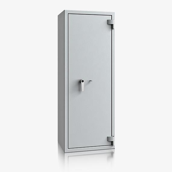 waffenschrank wf5640 1 widerstandsgrad 1 tresorbau g mbel. Black Bedroom Furniture Sets. Home Design Ideas