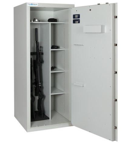 Waffenschrank GSWT8R-VdS 1