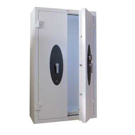 Wertschutztresor S-Line Safe Modell 6