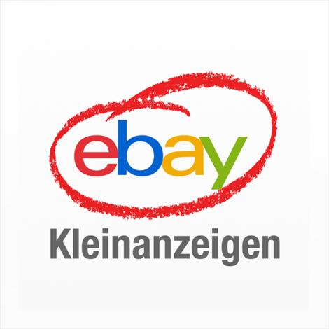 ebay Kkleinanzeigen